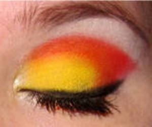 EOTD- Flame