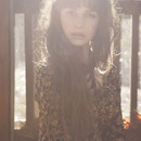 Farah for Haati Chai, Hair/Makeup/Photographer Kelley Farlow