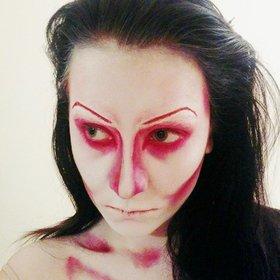 SFX/ Halloween