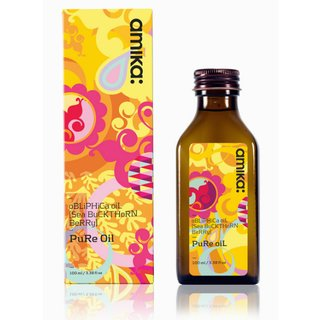 amika™ Obliphica Pure OIl