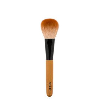 Kakishibuzome Series KSZ-03 Cheek Brush