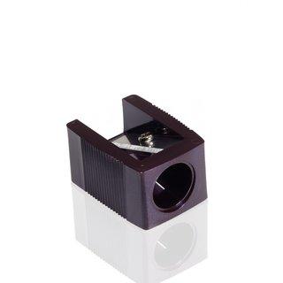 Tarte smolderEYES™ eyeliner sharpener