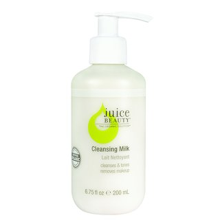 Juice Beauty Cleansing Milk