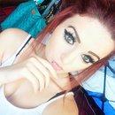Like if you like my look