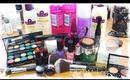 New Products; Jan/Feb '13.