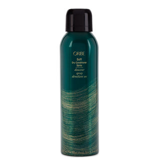 Soft Dry Conditioner Spray