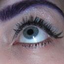 Madhatter Eyebrows