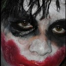 previous joker look..