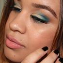Sleek MakeUP Dark Palette