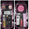 Hard Candy Mini Must Haves