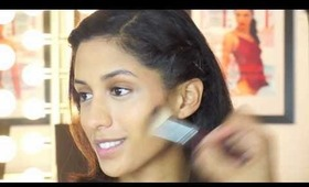 Easy Highlight and Contour Tutorial