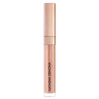Lip Oh-Phoria Gloss & Balm Nude