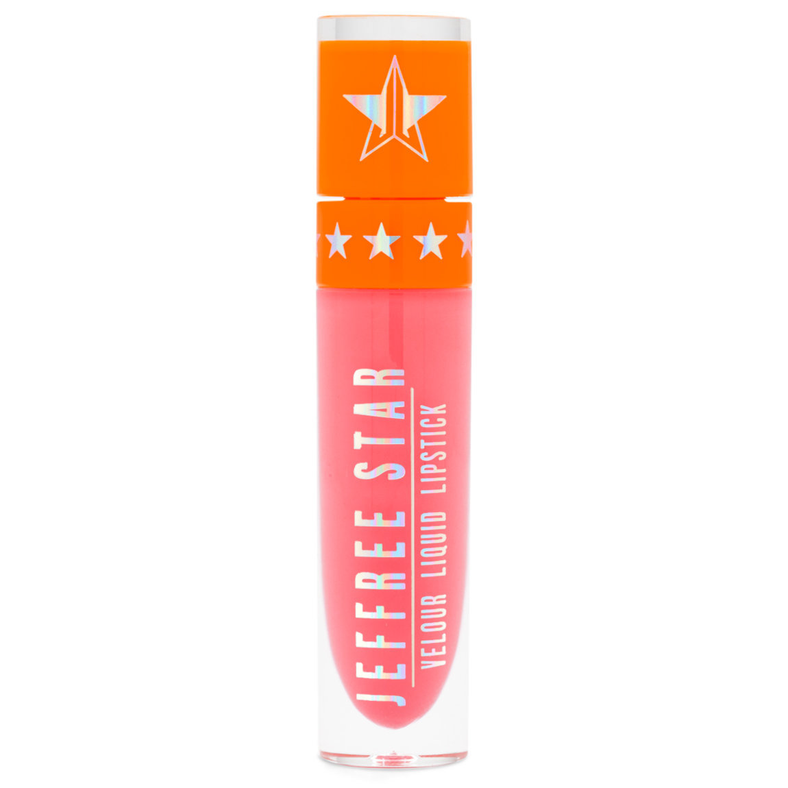 Jeffree Star Cosmetics Velour Liquid Lipstick (818)