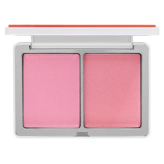 Blush Duo 04 - Pink