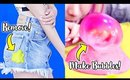 10 DIY Slime Hacks Everyone Should Know!