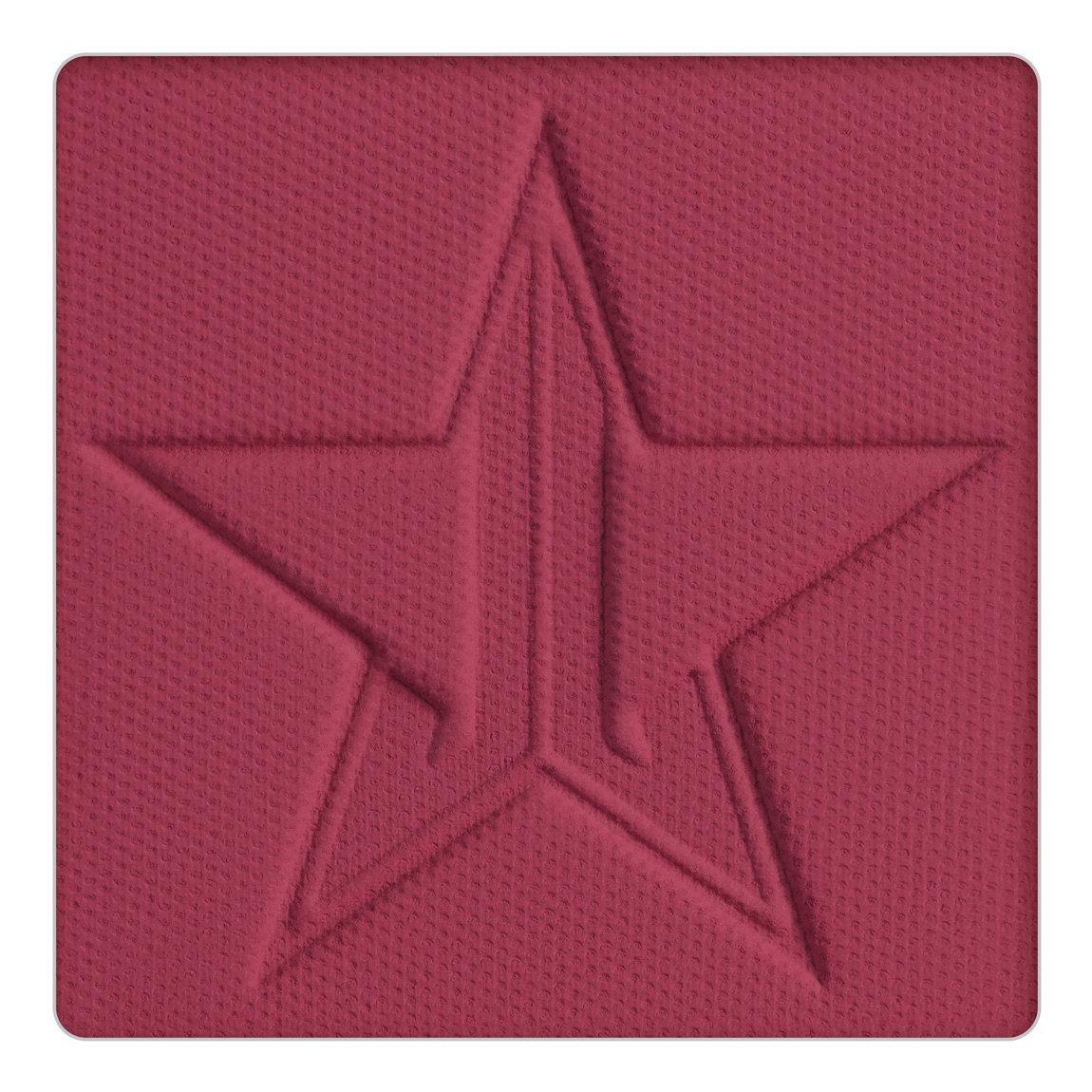 Jeffree Star Cosmetics Artistry Singles Fresh Meat alternative view 1.