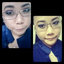 spectacle look