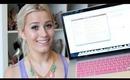 TMI Tuesday (32) How to make Money on Youtube and call me Karis...