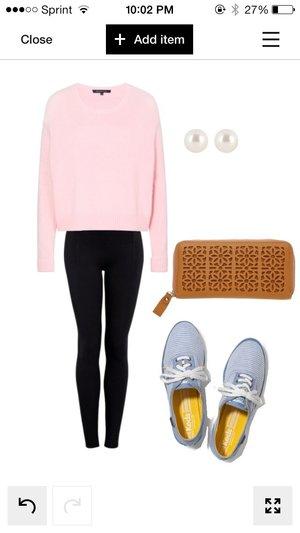 I Need Lazy Day Outfit Ideas Beautylish