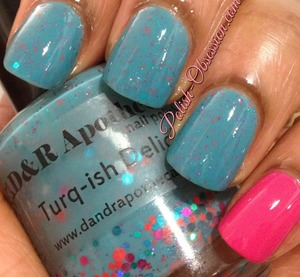 http://www.polish-obsession.com/2013/06/d-apothecary-turq-ish-delight.html