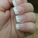 bad cuticles great nails