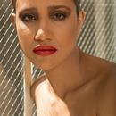 photographer: Joelle Andrea. model: Stephany Vasquez. Mua: me