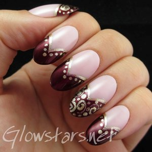 Read the blog post at http://glowstars.net/lacquer-obsession/2014/07/this-is-your-heart-can-you-feel-it/