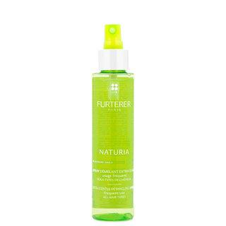Naturia Detangling Spray