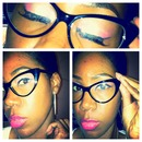 Love these glasses