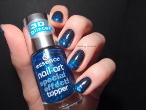 http://arvonka-nails.blogspot.sk/2014/02/glorious-aquarius-glitrovy-gradient.html