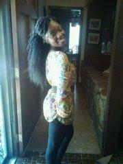 Ebony D.