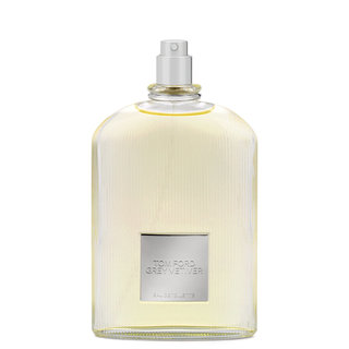 TOM FORD Grey Vetiver EDT