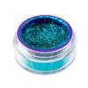 Lime Crime Makeup Zodiac Glitter Cancer