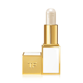 TOM FORD Clutch-Size Soleil Lip Balm