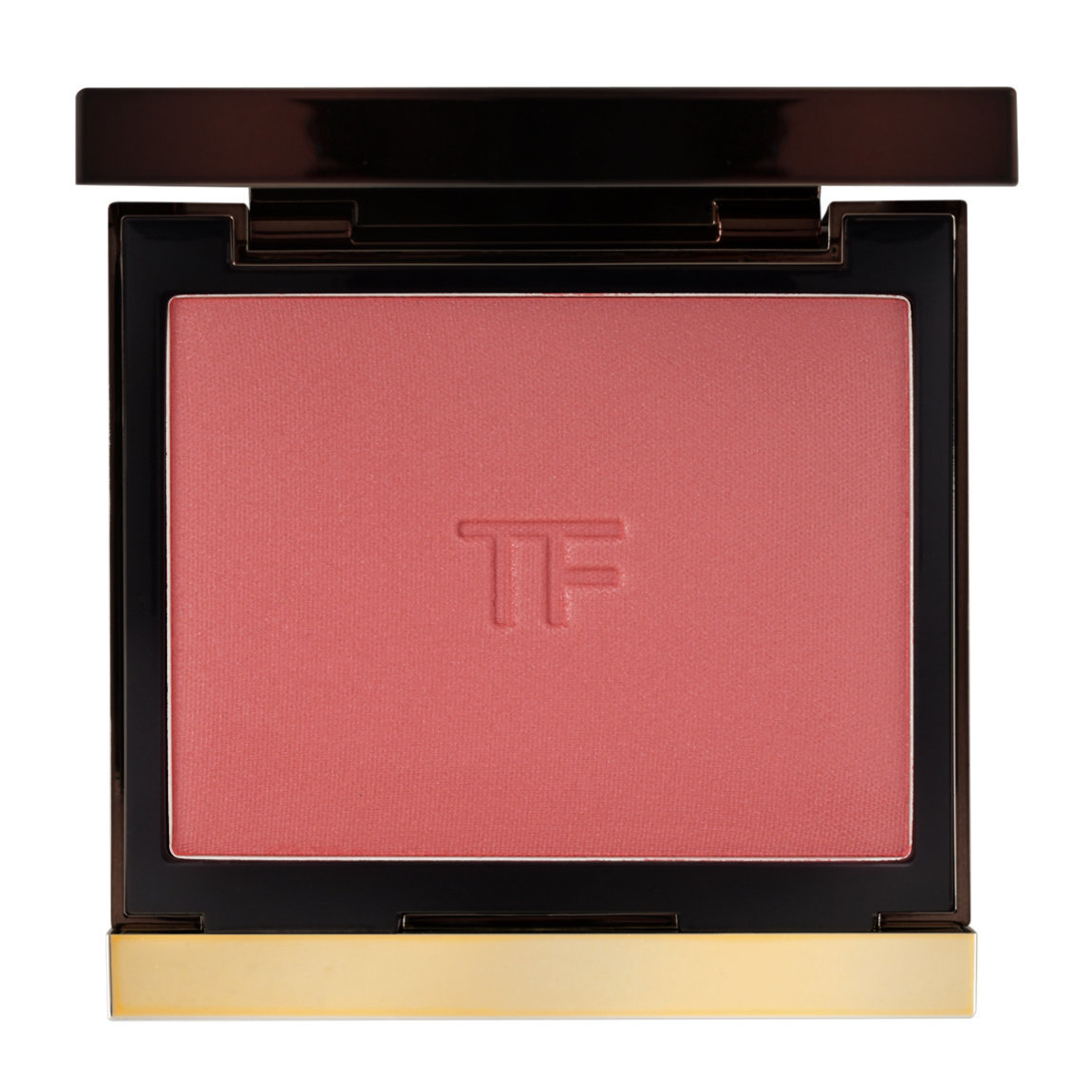 TOM FORD Cheek Color Ravish product swatch.