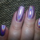 "Color Club Halo ""Graphic"""