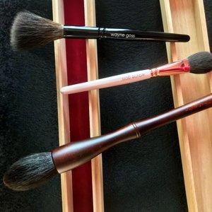 Holiday 2017, Rose Gold Air-Brush, Holiday 2015    :)
