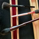 Wayne Goss Holiday Brush Collection :)