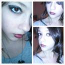 Dark Look