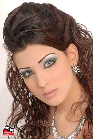 jamilalahidiri.com for arabic makeup