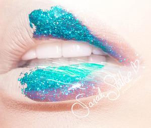 Makeup and Photography Sarah Steller http://instagram.com/sarah_steller_