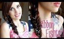 Creative Hairstyles: Bella Thorne Inspired Spring Hair