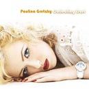 Paulina Gretsky Album Cover