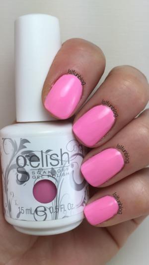 gel polish lslfun.blogspot.com