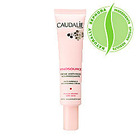 Caudalie Vinosource Anti-Wrinkle Nourishing Cream