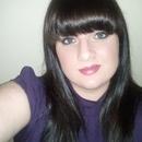 Me-2011