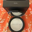 Amazing Cream Highlighter ~See My Review!