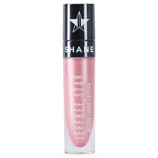 Velour Liquid Lipstick Ryland
