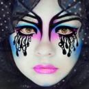 Makeup of the Zodiac: Aquarius