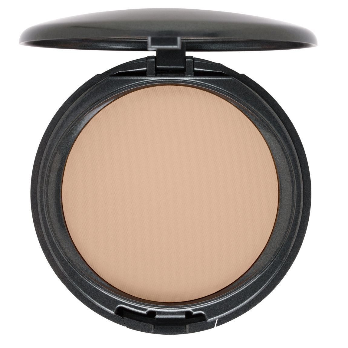 COVER | FX Pressed Mineral Foundation N10 product swatch.